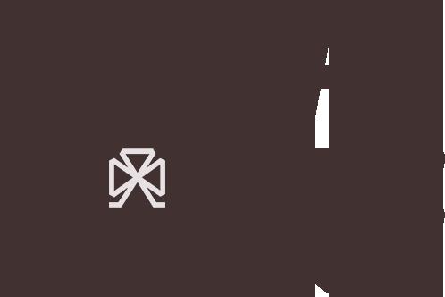 Château Trians - Transporteur