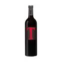 """Cuvée """"T"""" Rouge 2014 - Magnum"""