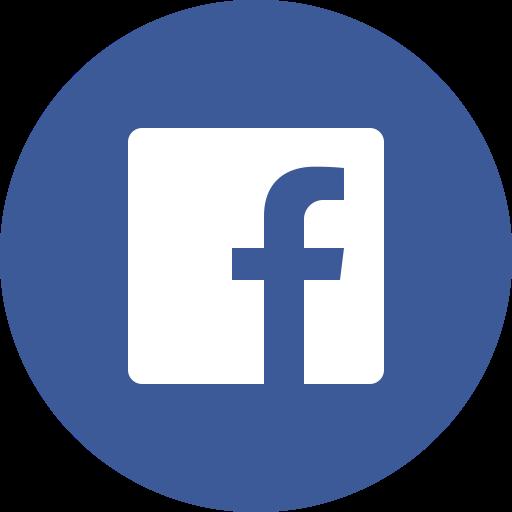 Facebook Trians