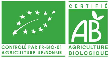 Vins du Château Trians - Agriculture biologique certifiée