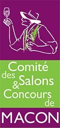 63ème Concours des Grands Vins de France