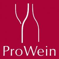"""Participation au Salon """"Prowein"""" à Düsseldorf"""